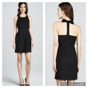 Kate spade little black dress